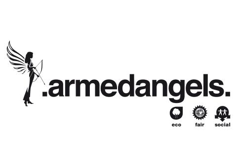armedangels-logo-A4