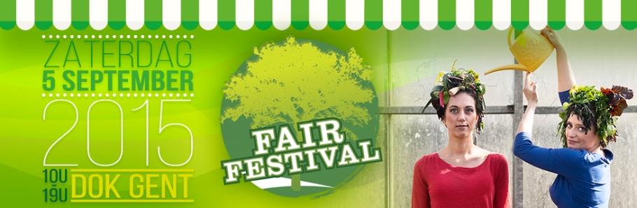 Fair-festival-header2